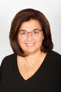 Regina Norton