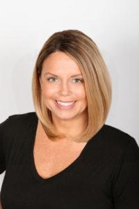 Melissa Finck