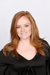 Erin Roughley