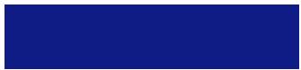 Tantrum Salon & Boutique Logo
